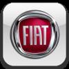 Защита радиатора FIAT