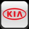 Защита радиатора KIA