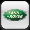 Защита радиатора LAND ROVER