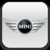 Защита радиатора MINI