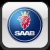 Защита радиатора SAAB