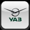 Защита радиатора УАЗ
