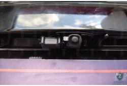 HONDA CR-V V 2016-2020г.в. - Защита камеры заднего вида