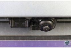 Защита камеры заднего вида - KIA PROCEED-III 2018-2020г.в.