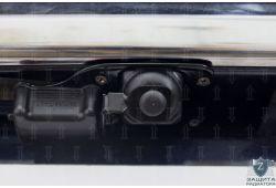 Защита камеры заднего вида - LEXUS RX 200t IV 2015-2017г.в.