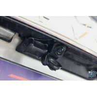 Защита камеры заднего вида - INFINITI QX80 I res. 2, 2017-2020г.в.