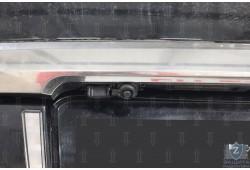 LEXUS LX 570 2015-2021г.в. (III рестайлинг-2) - Защита камеры заднего вида