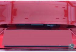 MAZDA CX-30 2019-2021г.в. (IV) - Защита камеры заднего вида