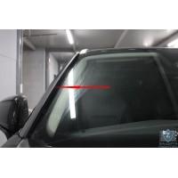 GEELY TUGELLA FY11 2019-2021г.в. (I) - Дефлектор лобового стекла Стрелка-2