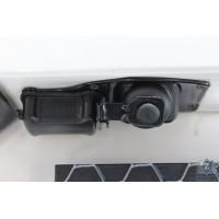 LEXUS CT 200h 2011-2013г.в. (I) - Защита камеры заднего вида