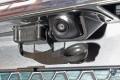 Защита камеры заднего вида -  HYUNDAI GRAND STAREX I рестайлинг 2017, 2018, 2019, 2020, 2021г.в.