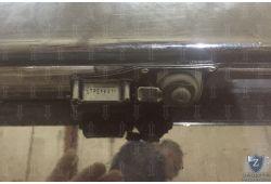 Защита камеры заднего вида - KIA SORENTO 2012-2019г.в. (II рестайлинг)