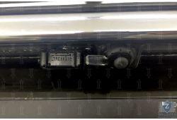 Защита камеры заднего вида - AUDI A8L 2013-2017г.в. (III рестайлинг)