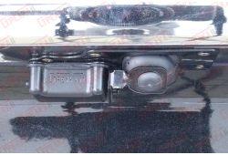 Защита камеры заднего вида - LEXUS ES 250 VI 2012-2015г.в.