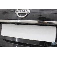 Защита камеры заднего вида - NISSAN X-TRAIL (T32) 2013-2019г.в. (III)