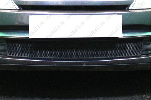 Защита радиатора RENAULT LAGUNA III 2007-2011г.в.
