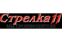 VOLVO S60 II рестайлинг 2013-2018г.в. - Защита радиатора СТАНДАРТ